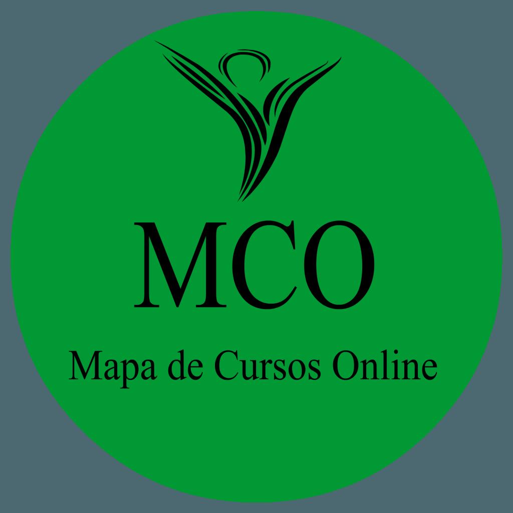 Logo de Mapa de Cursos Online