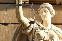 Curso de Harvard – Ética e justiça: O que é o certo a fazer – Parte 2/2