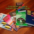 My English Online – Curso gratuito do Programa Idiomas sem Fronteiras